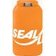 SealLine BlockerLite - Para tener el equipaje ordenado - 2,5l naranja